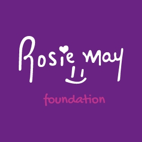 Rosie May Foundation