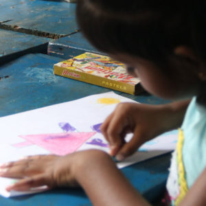 Project Hope: A charity from Nottingham improving the lives of single mothers in Sri Lanka
